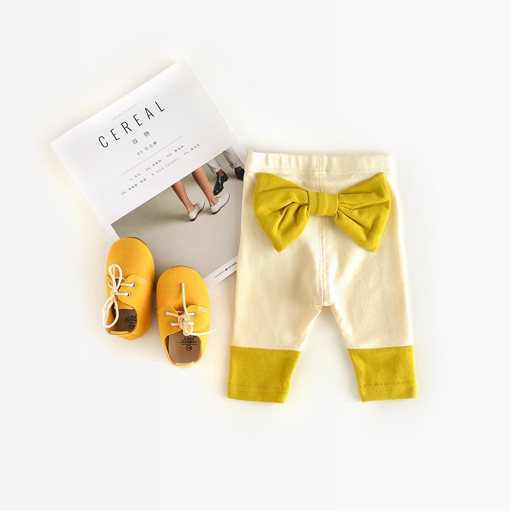 The-Fall-Of-2017-Female-Children-Baby-Cute-Bow-Leggings-Winter-Boys-Trousers-Baby-Girl-Clothes-Baby-Leggings-2