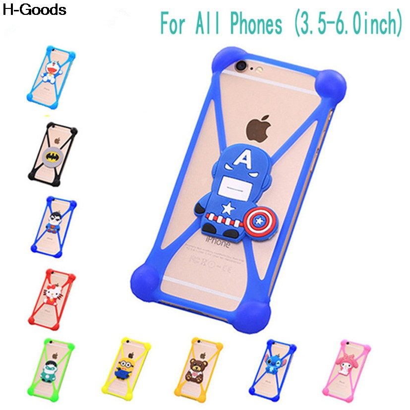 best 3d cases for androids ideas and get free shipping