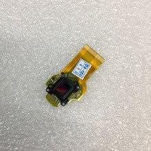 Matriz de sensores ccd lmage sensor da câmera de peças de reparo para sony dsc-hx50 hx50v digital