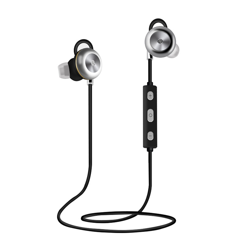 X9 Wireless Headphone Bluetooth Earbuds Magnetic Headset Earphones With Microphone For Phone Sport big bluetooth wireless headphone earphones