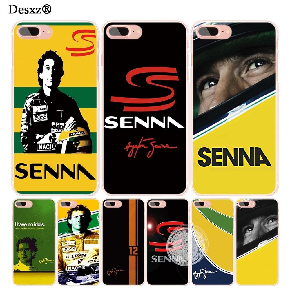 desxz-ayrton-font-b-senna-b-font-cell-phone-cover-case-for-iphone-4-4s-5-5s-se-5c-6-6s-7-8-x-plus