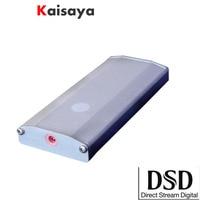 SA9226 ES9028Q2M DSD USB Decoder DAC 3.5mm Audio Output 32Bit 192KHz for PC Android Phone Pad HIFI amplifier G8 011