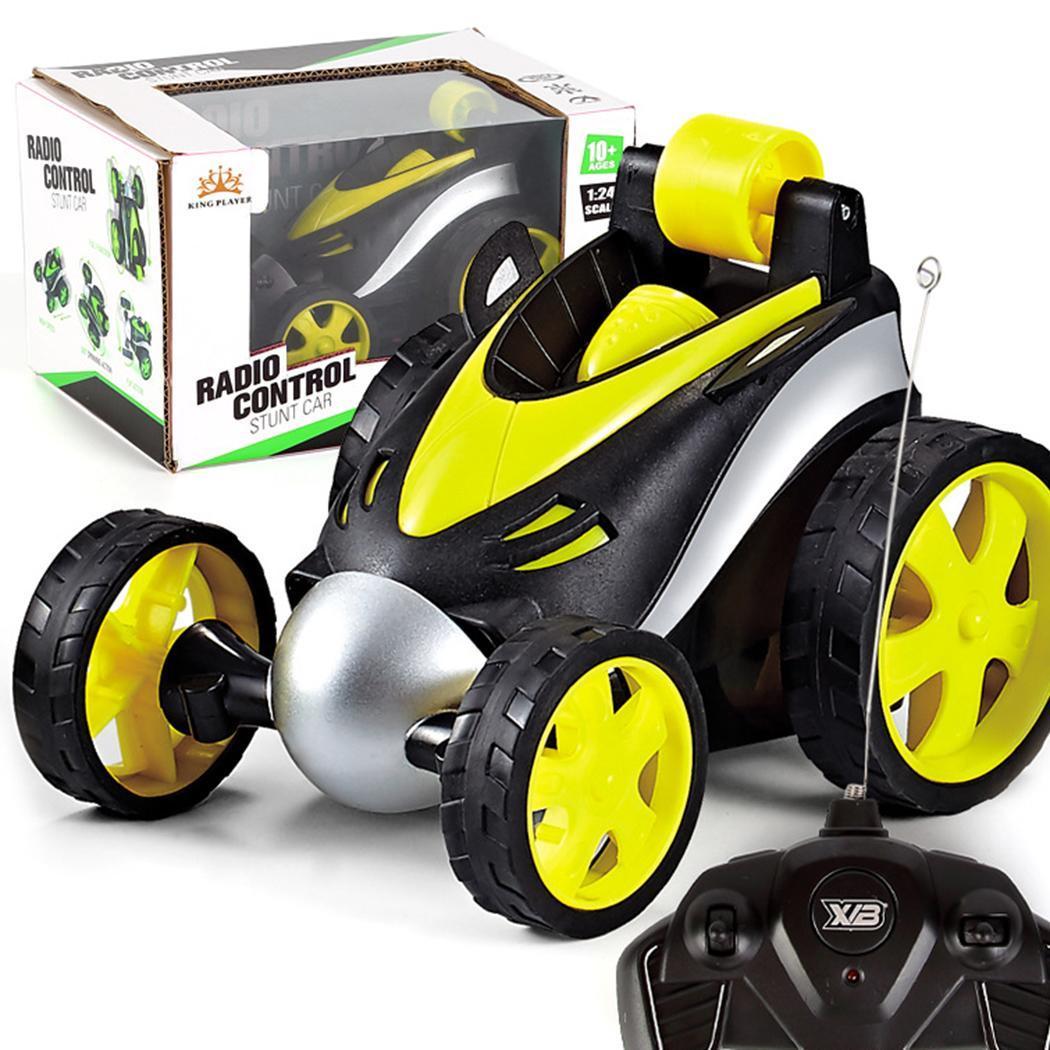 roda rotativa veiculo brinquedo 03