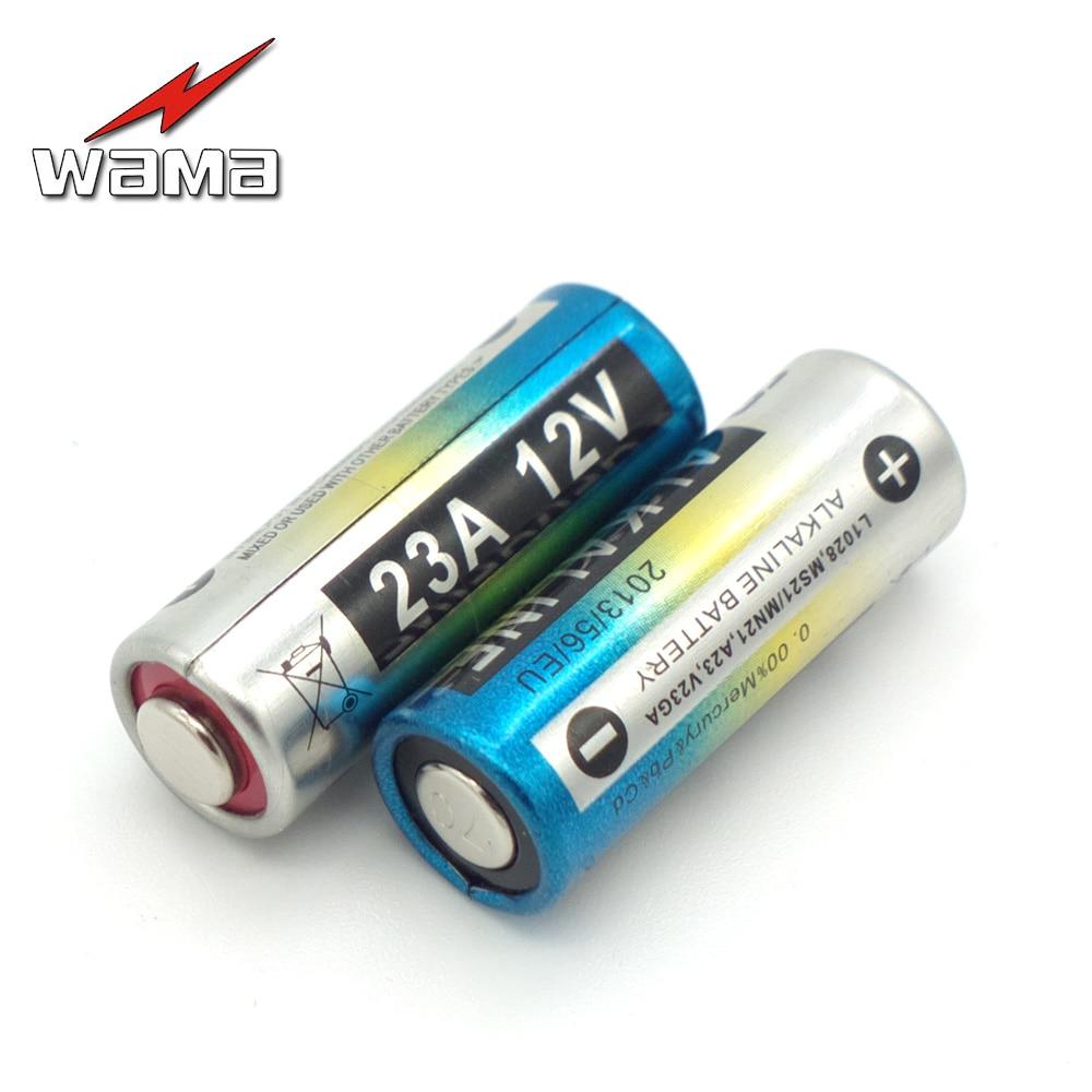 Baterias Secas controle remoto eletrônico atacado novidade Bateria : Zn/mno2
