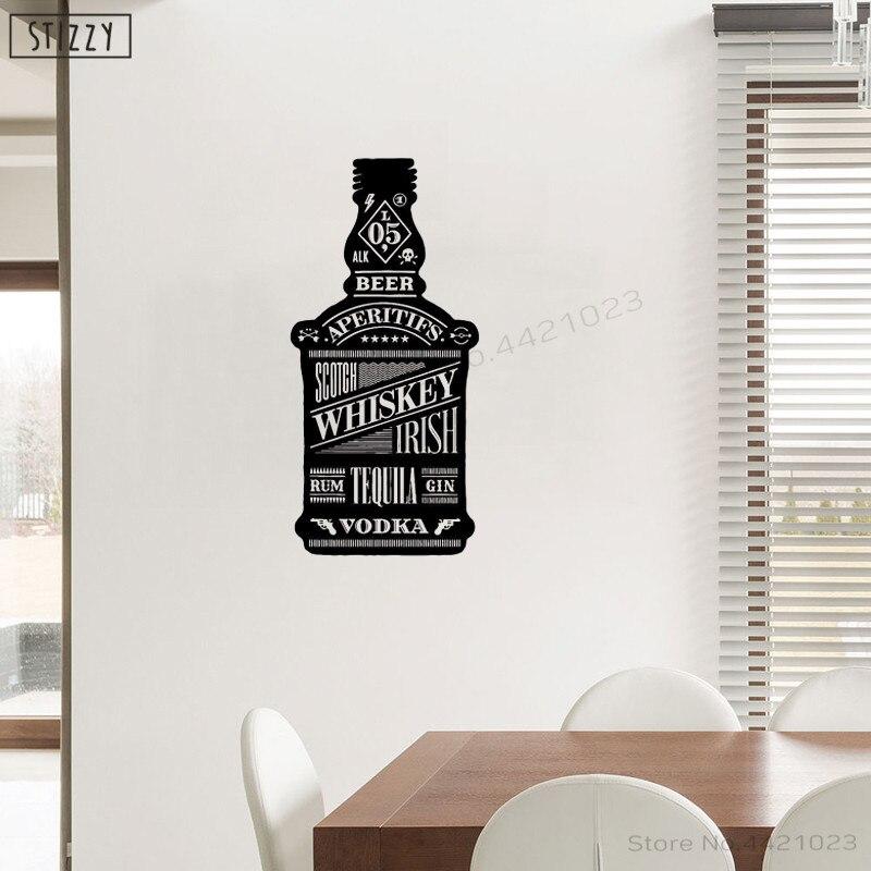 Как выбрать настенный декор