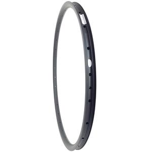 Image 5 - Llanta de carbono asimétrica para bicicleta de montaña, llanta de carbono de 30mm x 22mm, mate brillante, 25mm de anchura interior, peso ligero, 310g, 29er XC