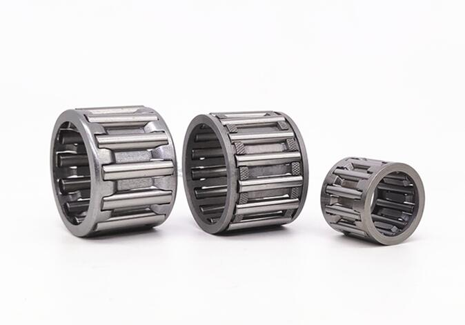 K081108/081109/081110/081210/091210/091213 Radial needle roller and cage assembly bearing needle bea