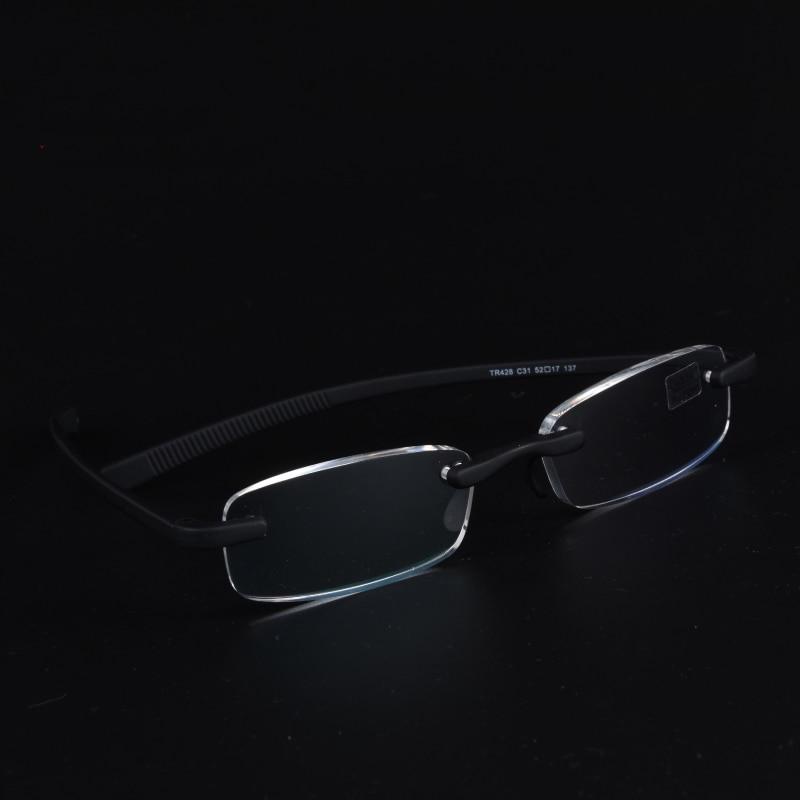 Модні окуляри для читання чоловічі та - Аксесуари для одягу - фото 5