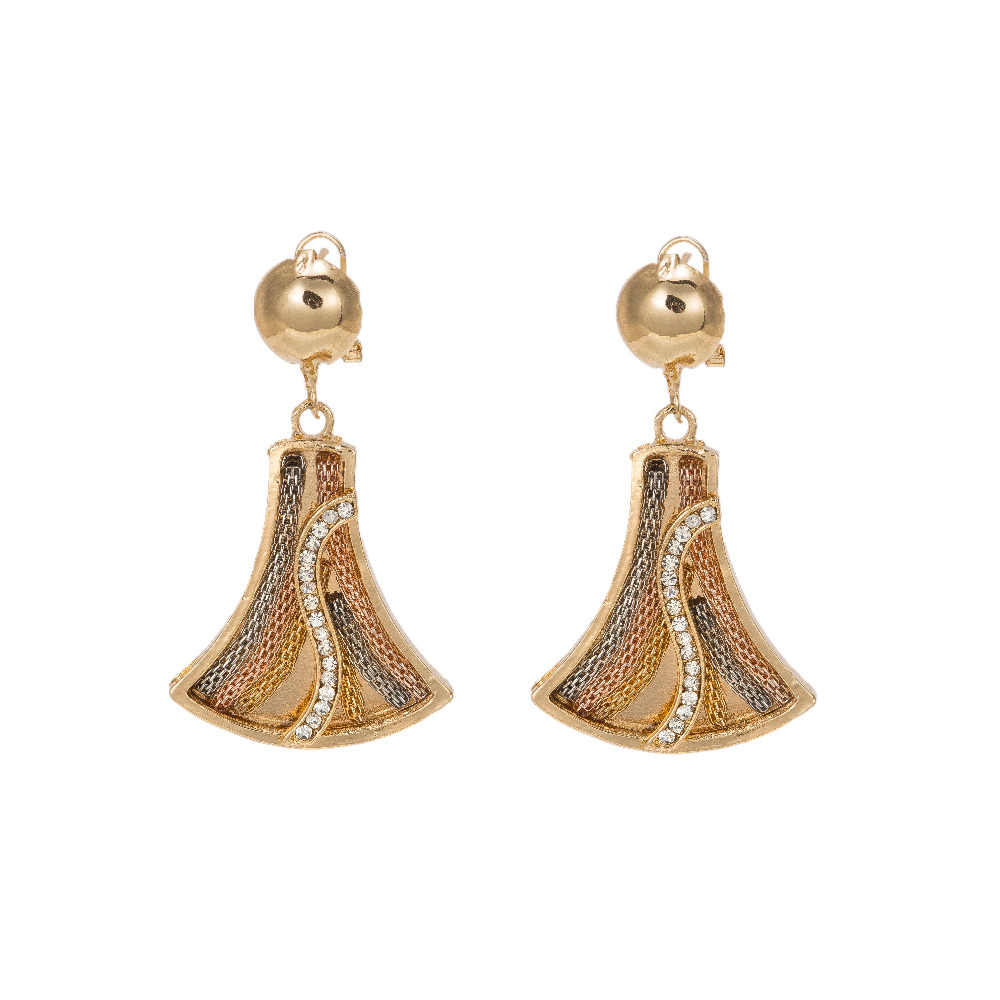 MUKUN Jewelry Sets Dubai Bridal African  Wedding Jewellery Sets For Indian Beads Jewelry Set Women Vintage Party Accessories