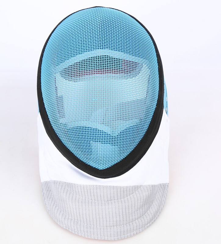 Foil Mask, Fencing Bags, Foil Lame, Mask Wire And Body Cords To Peru Curing Cough And Facilitating Expectoration And Relieving Hoarseness
