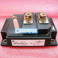 MBN600GR12A 600A 1200V IGBT modules to ensure quality--SMKJ