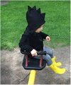 Otoño 2017 nuevos niños dinosaurio sudaderas chaquetas niños y niñas de la chaqueta capa de la cremallera suéteres bebé kid's clothing