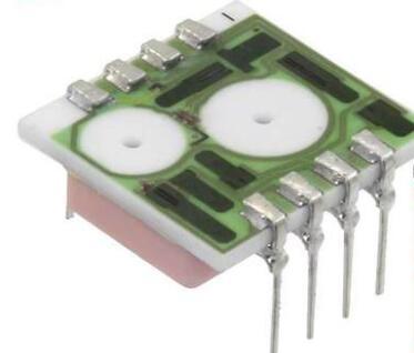 1210A-002D-3N Давление Сенсор заменить SM1336-002D-3N 1336-002