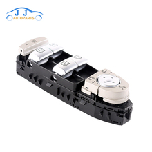 NEW Power Window Lifter Controller Master Control Switch For Mercedes 2229056800