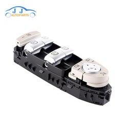 Nowy moc Window podnośnik kontroler główny przełącznik sterujący dla Mercedes 2229056800