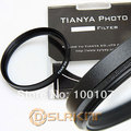 Star four 4 Point 4PT 72mm Rotating Cross Filter Tianya Brand