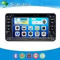 Seicane DVD player Do Carro para 2006 2007 2008 2009 2010 2011 2012 Suzuki Jimny com GPS Rádio TV Bluetooth