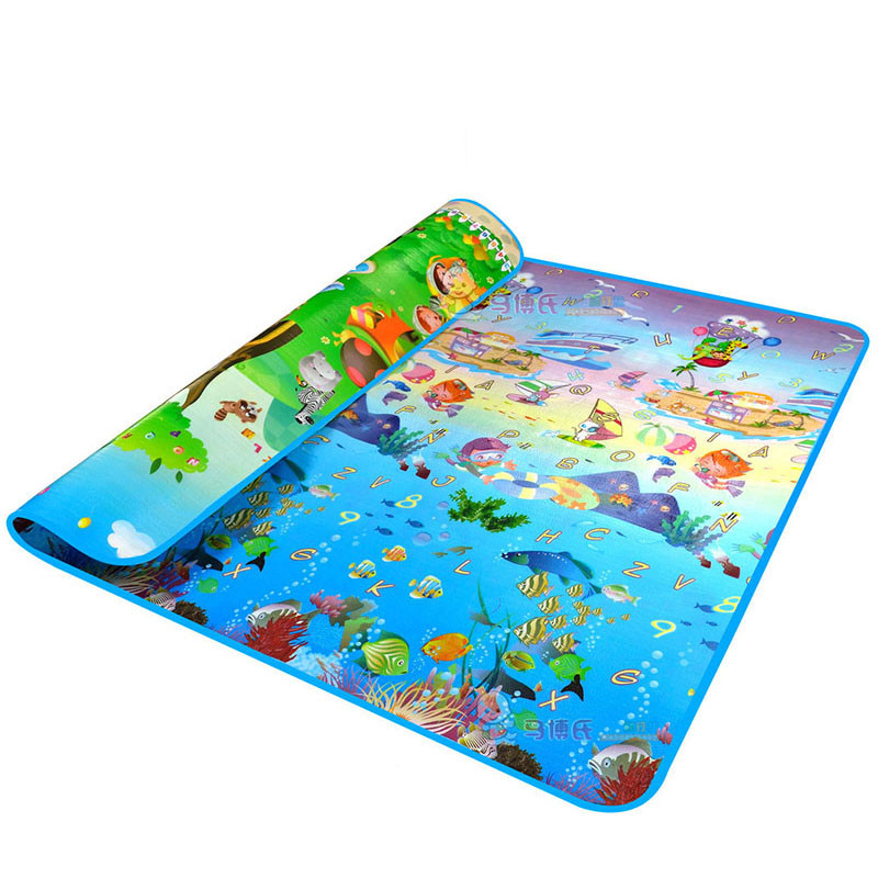 -Baby-Play-Mat-200-180cm-Baby-Game-Activity-Mat-Double-Side-Educational-Crawling-Rugs-Children (6)