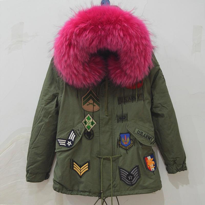 Popular Select Jacket-Buy Cheap Select Jacket lots from China