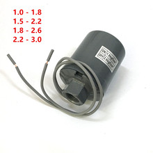 """220V G3/"""" Механический водяной насос переключатель давления контроллер с внутренней резьбой"""