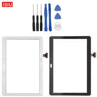 New 10 1 Inch For Samsung Galaxy Tab Pro 10 1 T520 T525 SM T520 LCD