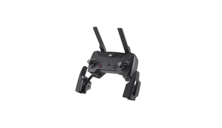 (Non-original) Remote Controller & Intelligent Flight Battery & Protective Cover for DJI Spark
