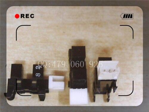 [ZOB] The Photoelectric Switch Slot Coupler 82  --50pcs/lot