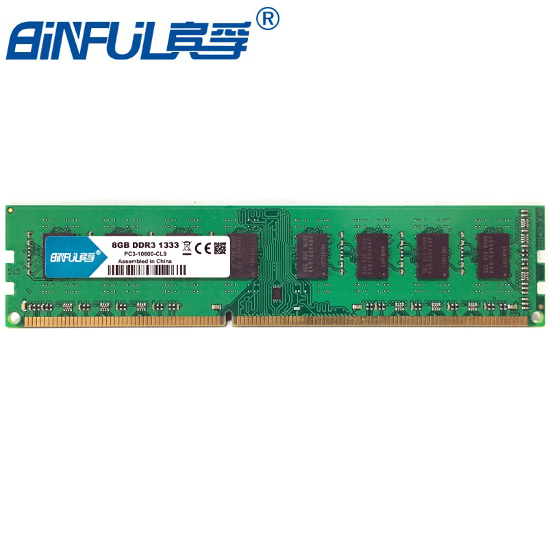 все цены на PC Memory RAM Memoria Module Computer Desktop 8GB PC3 DDR3 12800 10600 1333MHZ 1600MHZ 8G 1333 1600 MHZ RAM