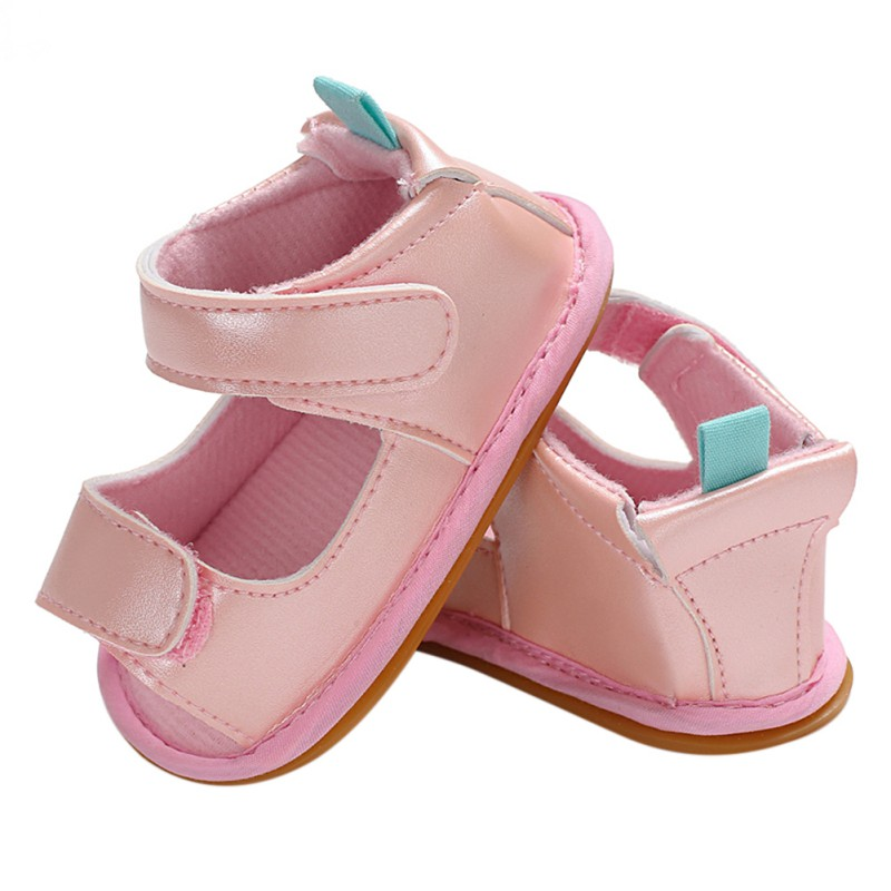 Toddler shoes for Boys Girls Casual Breathable Shoes Baby Sandals Children Shoes summer 2018
