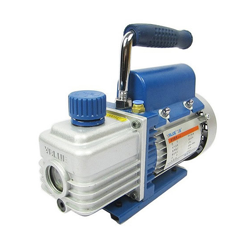 Hot sell vacuum air pump 150w FY-1H-N mini vacuum pump for LCD separating machine laminating machine