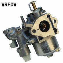 Buy Replacement Small Engines And Get Free Shipping On Aliexpress Com