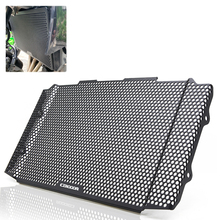 For Honda Cb1000r CB1000R Cb100R 2018 2019 Radiator Protective Cover Guards Grille Protecter