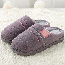 2019 New arrival adult plush slippers for women designer cheaper fluffy warm non-slip room