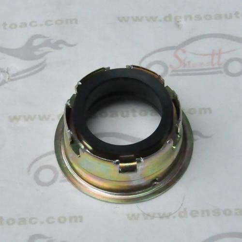 Кондиционер узел компрессора маслоуплотнительное кольцо 22-778 для King X430 оригинальные части ACP084