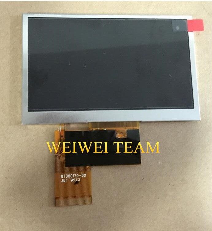 Original Fiberfox Mini 4S MINI 6 S LCD Display tela de Fibra Splicer Da Fusão De Fibra Óptica máquina de solda frete grátis