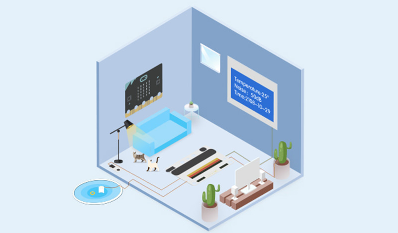 microbit-smarthome-kit-1