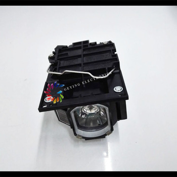 Free Shipping DT01181 Original Projector Lamp Replacement For Projector CP-A221N / CP-A301N / CP-A250NL / CP-AW251N / CP-AW250NM