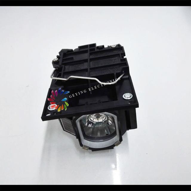Frete grátis DT01181 Original substituição da lâmpada do projetor para projetor CP-A221N / CP-A301N / CP-A250NL / CP-AW251N / CP-AW250NM