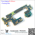 Original quality 100% NEW!USB Charging Port Flex Cable for HTC A9  USB Charger Plug Ribbon Flex Cable In stock!