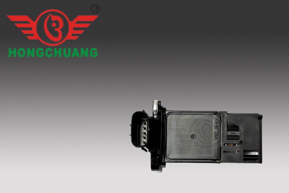 mass air flow sensor maf meter 22680 fu460 22680fu460 22204 15030 rh sites google com