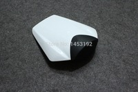Free Shipping Unpainted Solo Rear Seat Cowl Cover Fairing For HONDA CBR 1000RR 2012 2013