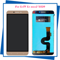 For Letv Le max 2 x820 LCD Display Touch Screen Original Digitizer Assembly Replacement Accessories