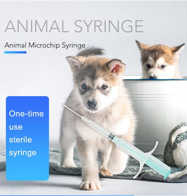 animal rfid syringe_02
