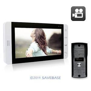 Видеодомофон 7 700 HD