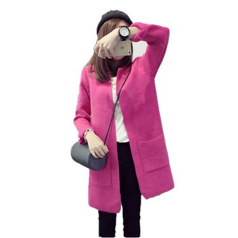 Online Get Cheap Designer Sweater Coats -Aliexpress.com   Alibaba