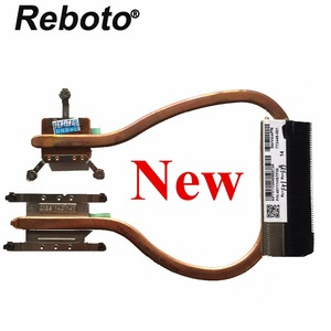 Reboto New Original For HP 14-P 15-P 17-P series cooling heatsink 773449-001 100% Tested Fast Ship(China)