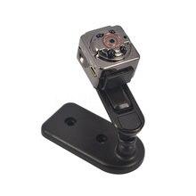 Видеомагнитофон camera мини-камера эффективность recorder инфракрасного dv видения ночного горячая p