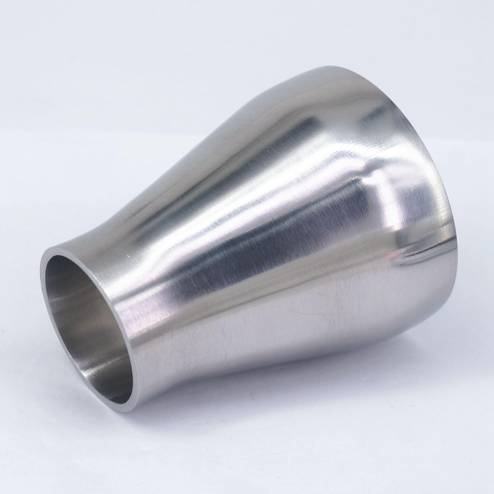 63mm 2.5