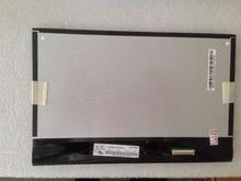 HSD101PWW1-H00 HSD101PWW1 H00 LCD display screens