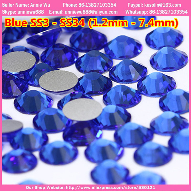 royal blue (4)